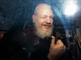 julian-assange-appears-at-westminster-magistrates-court-2