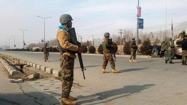 afghan-security-forces-keep-watch-at-the-site-of-an-attack-in-kabul-afghanistan-2-2-3-2-2