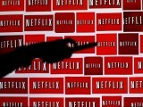 file-photo-the-netflix-logo-is-shown-in-this-illustration-photograph-in-encinitas-2-2-2-2