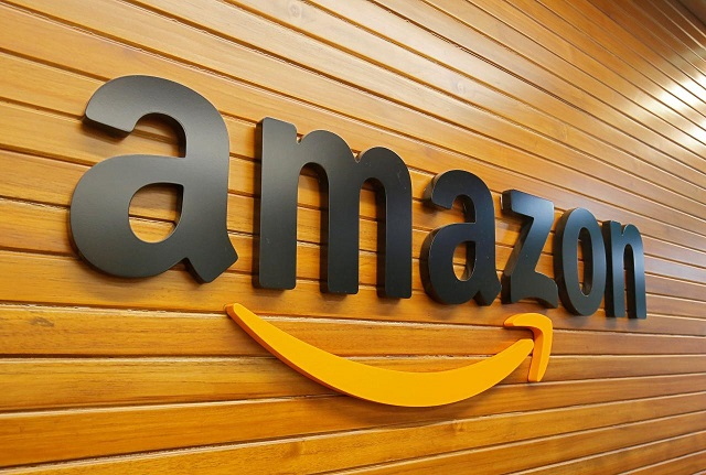 the-logo-of-amazon-is-pictured-inside-the-companys-office-in-bengaluru-2-3-3-3-2-2