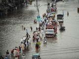 lahore-flood-2-afp-2-2