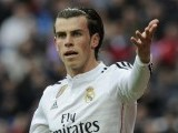 garethbale-cropped_1s5mac5c6x1ps1b44aolvd0wyf-2-2