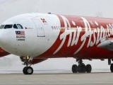 file-photo-of-an-airasia-x-airbus-passenger-jet-arriving-at-orly-airport-near-paris-2