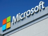 file-photo-the-microsoft-logo-on-the-microsoft-theatre-in-los-angeles-3-2-2