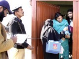 polio-team-photo-shafiq-malik-express-2-2-2-2-3-2-2-2-2