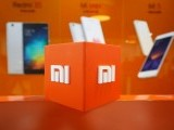 the-logo-of-xiaomi-is-seen-inside-the-companys-office-in-bengaluru-2