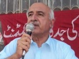 dr-abdul-malik-baloch-national-party-balochistan-3-3