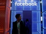 file-photo-a-facebook-sign-is-seen-during-the-china-international-import-expo-ciie-at-the-national-exhibition-and-convention-center-in-shanghai-2-3-2