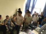 chinese-gang-arrested