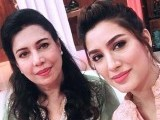 mehwish-hayat-and-mom-edited-2