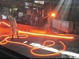 pakistan-steel-mills-photo-file-2-2-2-3-2-2-3-2-2-3-3-2-3-2-2-2-2-2-2-2