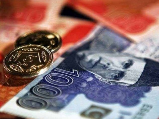 Money laundering adversely impacts economic activities