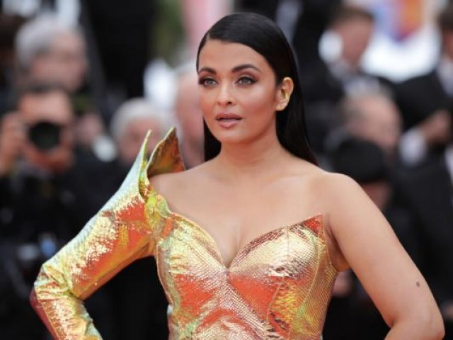 Vivek Oberoi apologizes for his 'nasty remarks' on Aishwarya Rai