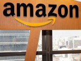 file-photo-the-logo-of-amazon-com-inc-is-seen-in-sao-paulo-2-2-2-2