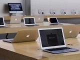 file-photo-rows-of-apple-laptop-computers-are-seen-at-the-apple-store-in-palo-alto