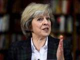britains-home-secretary-theresa-may-attends-a-press-conference-in-london-2-3-2-2-2-2-2-3-2-2-2-2-2-2-2-2-2-2-2-2-2-2