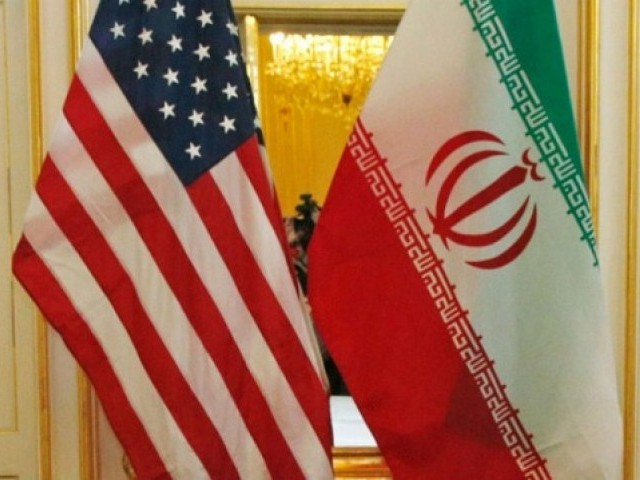 America's dangerous game against Iran