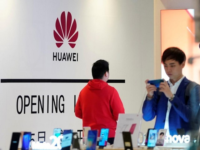 Huawei Details What Will Happen To Its Customers After Android Ban