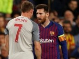 messi-milner-reuters