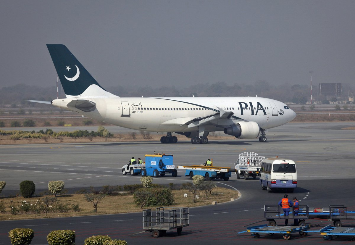 pia-pakistan-international-airlines-reuters-2-2-2-3-2-2-4-2-2-2-3-2-2-3-2-2-2-2-2-3-3-2-2-3-2-2-3-2-3-2-3