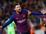 messi-clinches-eighth-la-liga-title-for-barcelona-2