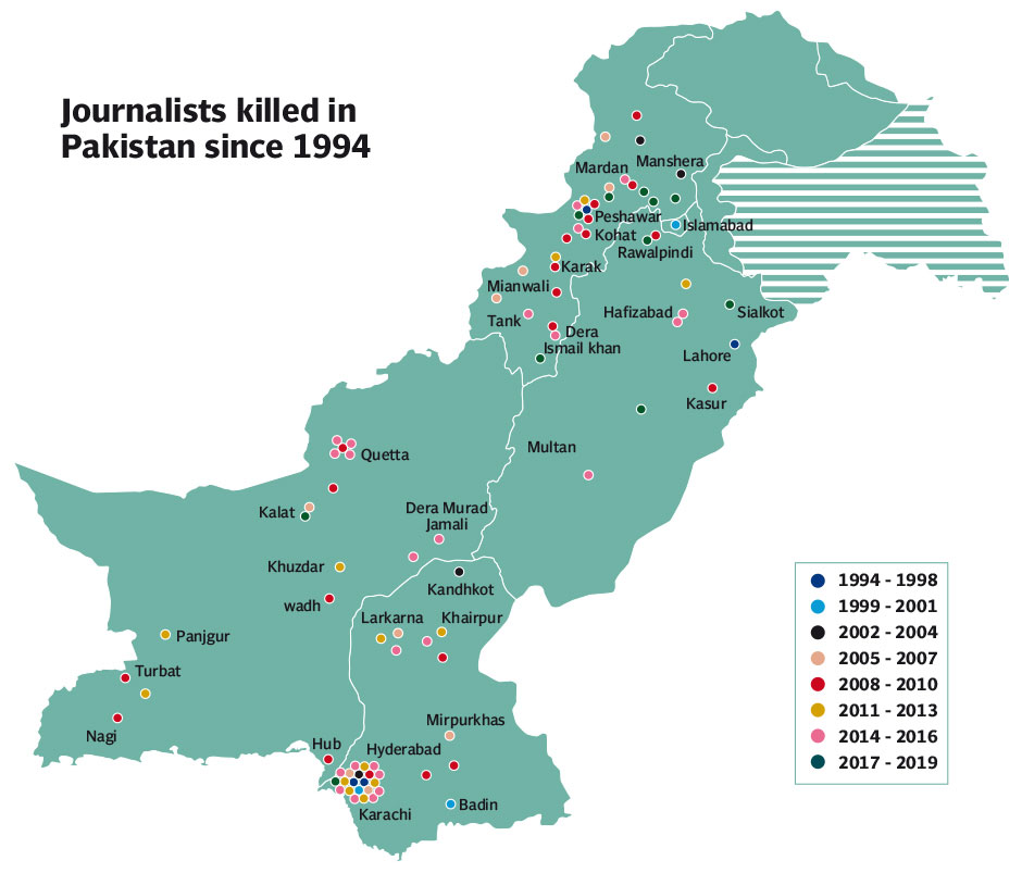 Journalists-killed-in-Peshawar'