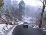 murree-way-photo-muhammad-javaid-3-2-2-2-2-2