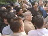 shehbaz-returns