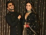 deepika-and-ranveer