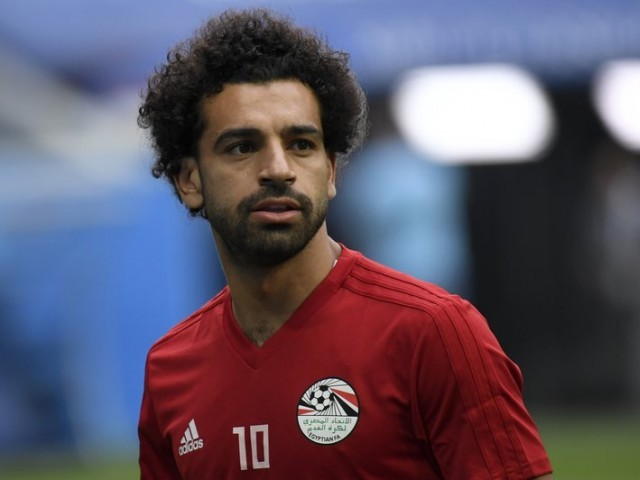 Difficult to imagine Egypt not winning Group A at Africa Cup