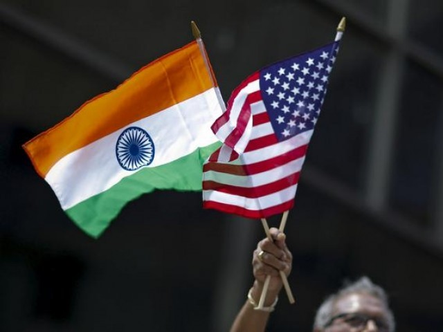 India increases tariffs on 28 U.S. goods