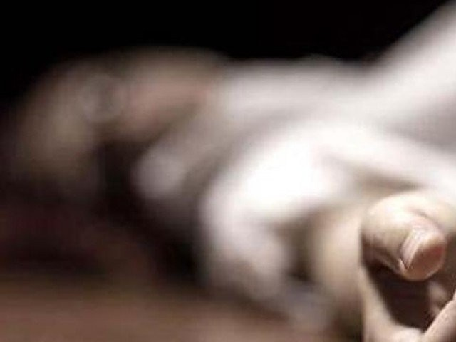 Four killed in clash in Khushab