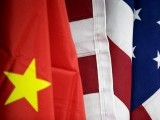 us-china-reuters