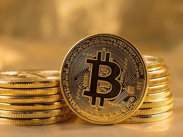 Bitcoin seen to sustain rally as Facebook unveils own cryptocurrency