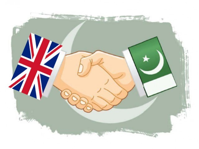 Matters of mutual interest and bilateral relations came under discussion. STOCK IMAGE