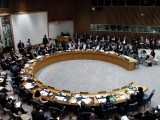 a-general-view-shows-a-meeting-of-the-united-nations-security-council-at-the-un-headquarters-in-new-york-3-2-2