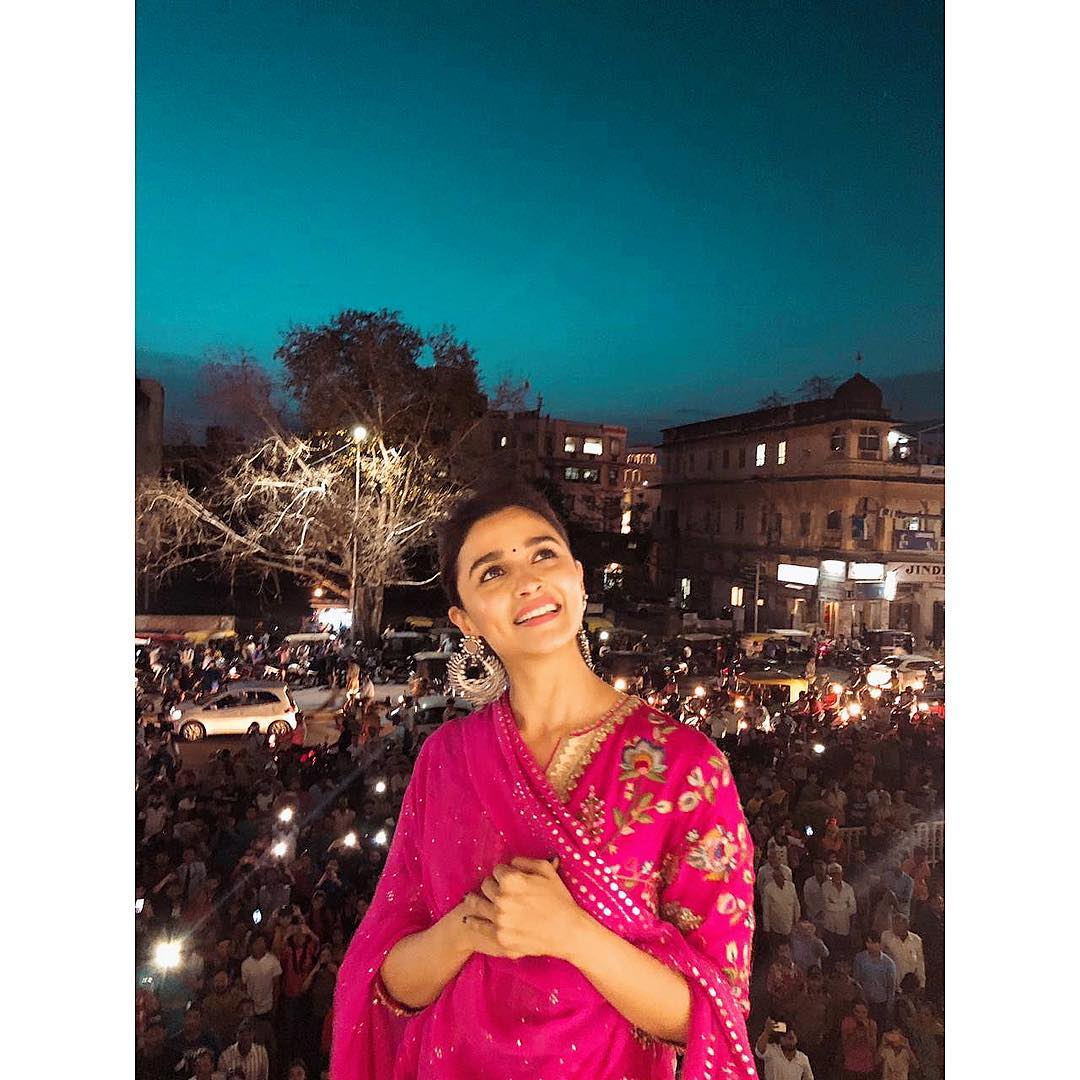 PHOTO: INSTAGRAM/ALIA BHATT
