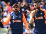 india-kohli-pandya-afp