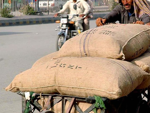 half of jute mills in pakistan remain closed