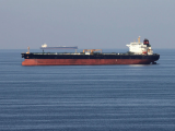 gibraltar-detain-supertanker-suspected-of-delivering-to-syria