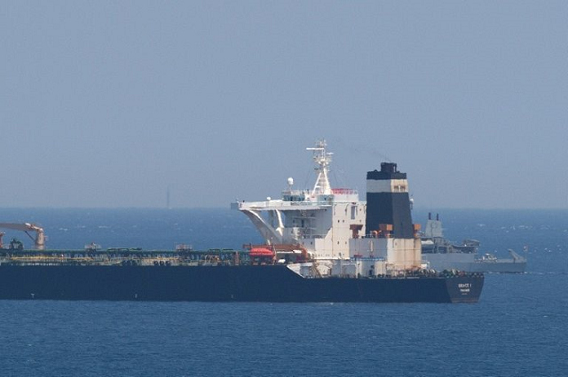 supertanker-grace-1-detained-in-gibraltar-1