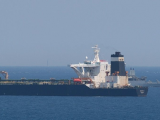 supertanker-grace-1-detained-in-gibraltar-1-2