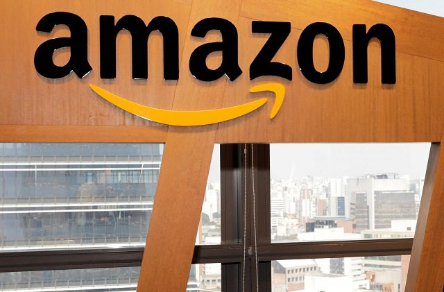 file-photo-the-logo-of-amazon-com-inc-is-seen-in-sao-paulo-2-2-2-3