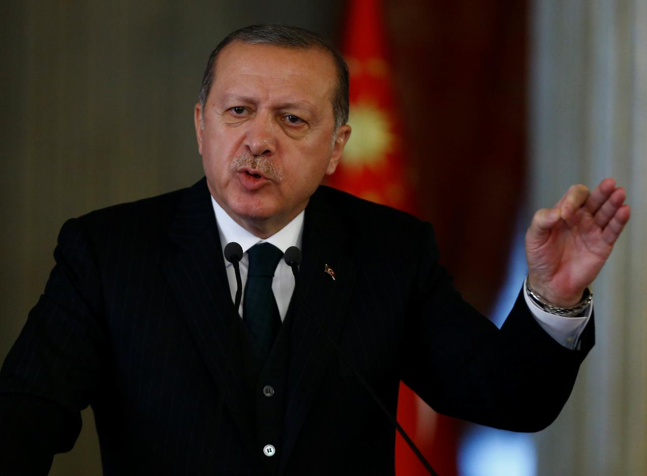 turkish-president-tayyip-erdogan-speaks-during-a-news-conference-in-istanbul-2-3-2-2-3-2