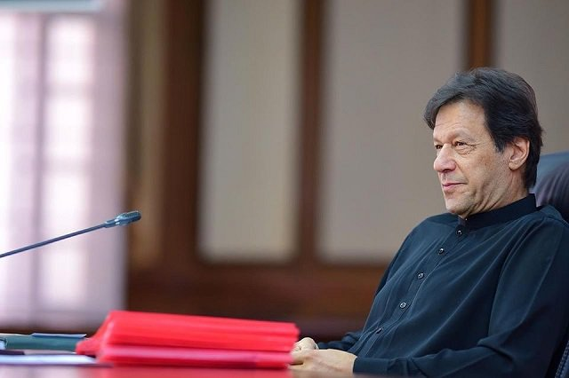 pm-imran-khan-2-3