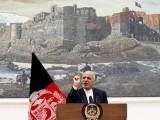 file-photo-afghan-president-ashraf-ghani-speaks-during-a-news-conference-in-kabul-3