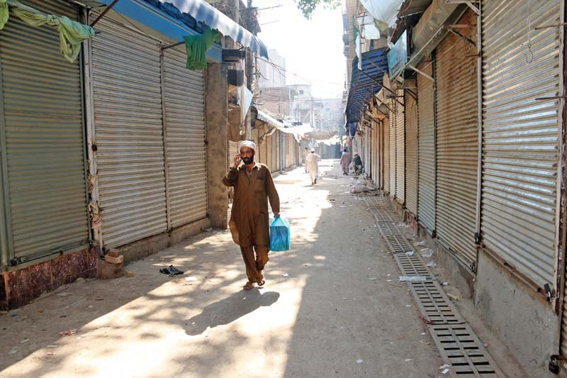 traders-observe-shutter-down-strike-against-the-imposition-of-withholding-tax-in-qissa-khwani-copy-2-2-3