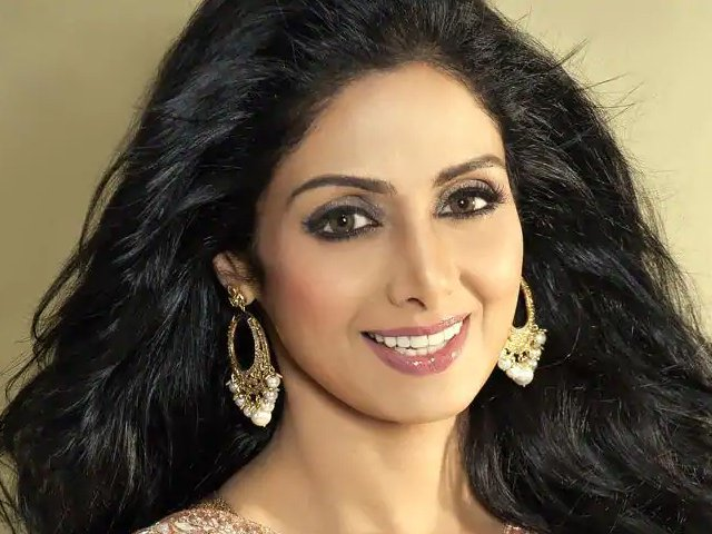 new report says sridevi didn t die of accidental drowning