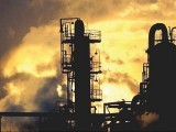 oil-refineries-story-by-saad-copy-3-2-2