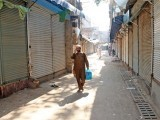 traders-observe-shutter-down-strike-against-the-imposition-of-withholding-tax-in-qissa-khwani-copy-2-2-3-2